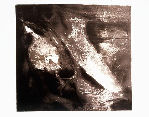 5. Preisträger: Eva Bosch, A-Linz