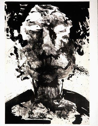 5. Preisträger: Bard Verbaenen, B-Antwerpen