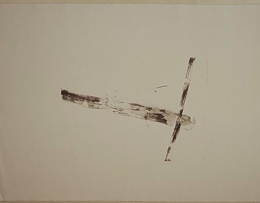 3. Preisträger: Mirta Domacinovic, Offenbach