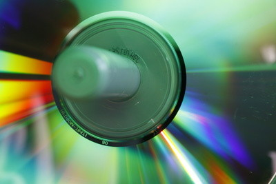 """Unter emotionalen Stress greifen wir automatisch auf Verhaltens- """"Programme"""", so als würde eine DVD automatisch zu spielen anfangen - und an derselben Stelle hängen bleiben. Bild: Uschi Dreiucker / pixelio.de"""