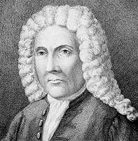 Árni Magnússon, 1663-1730