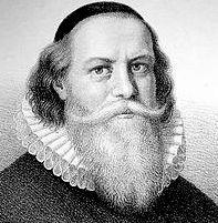 Ole Worm, 1588-1654