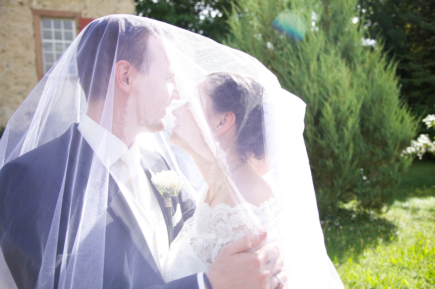 Events/ Wedding/ A&C, July 2014, Germany