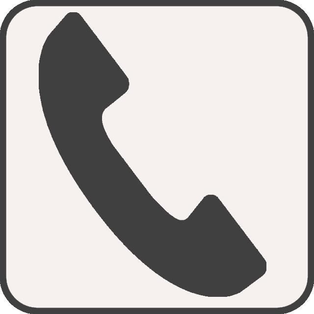 Telefon mit Direktwahl