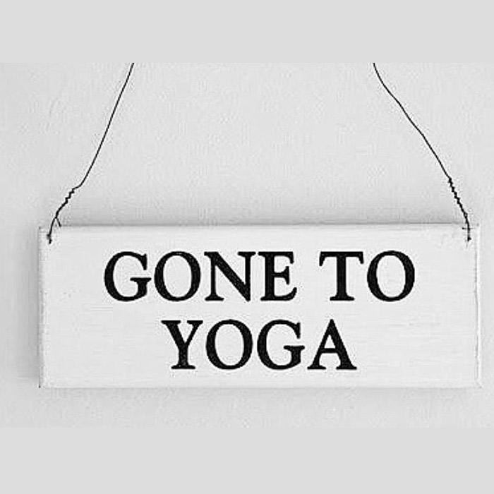 Alle Yogastunden über Zoom