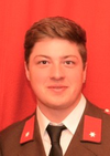 FM Tobias Sommerer