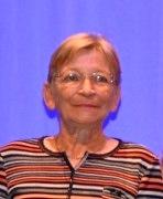 Noëlle VAISSEAU