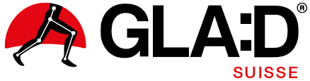 GLA:D /GLAD Good life with Arthrose