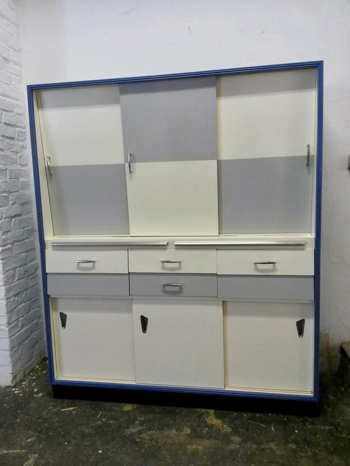 Farbknall Shop - Atelier Farbknall