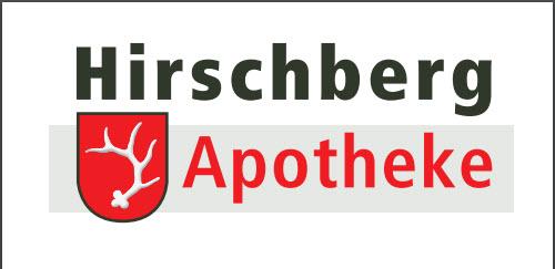 Hirschberg Apotheke