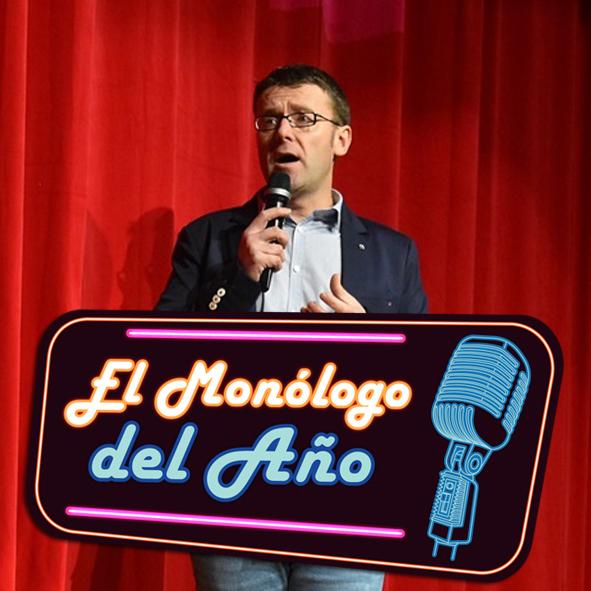 José María Perona