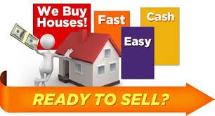 homners; vendre son bien immobilier sans agence; immobilier bordeaux; vendre sa maison rapidement; vendre de particulier à particulier