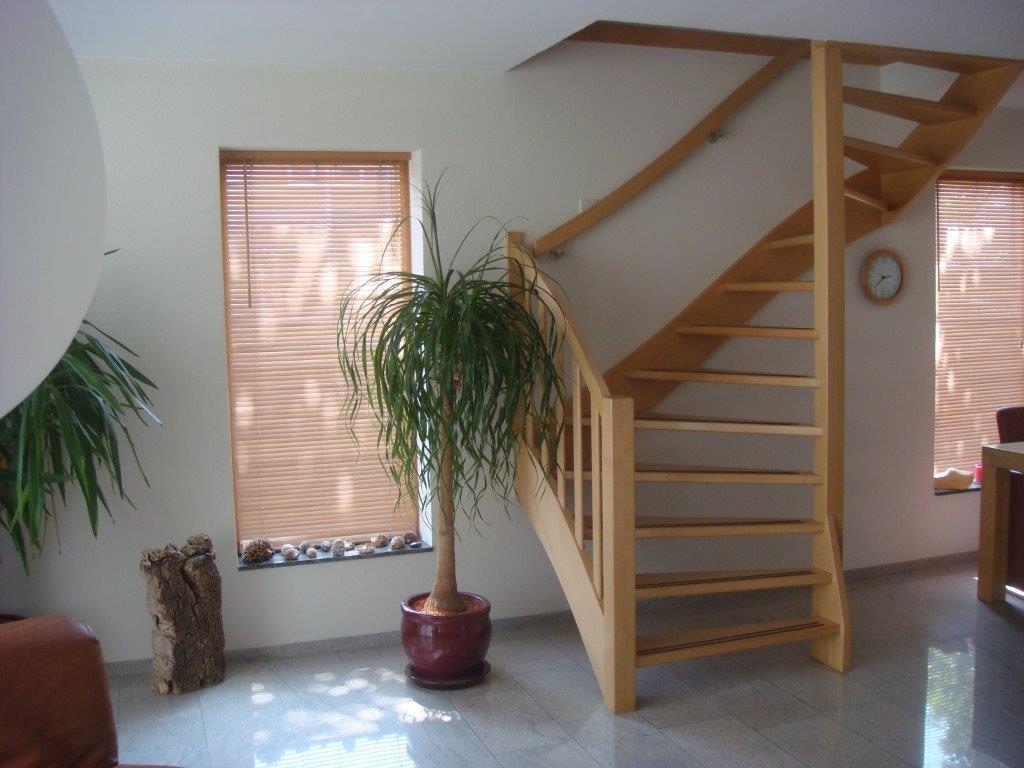 Decoratie van trappen maison design obas.us