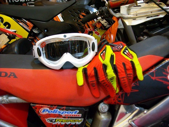 福岡市バイク屋ブログ