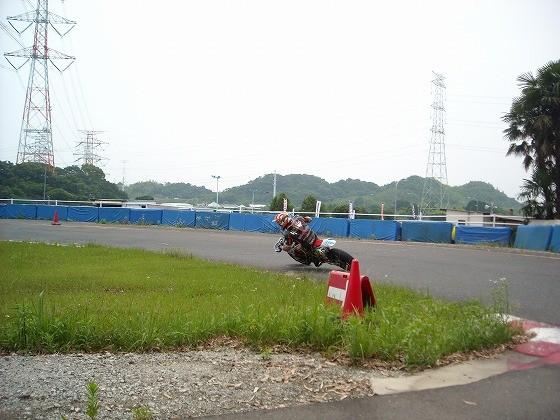 福岡市出張バイク修理屋ブログ