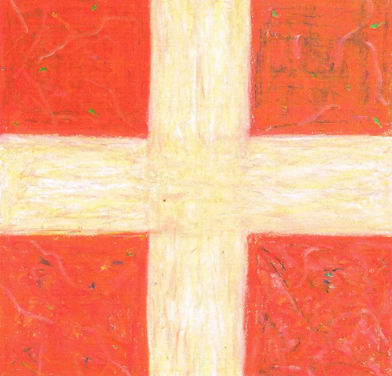 Kreuz der Freundschaft, 2008