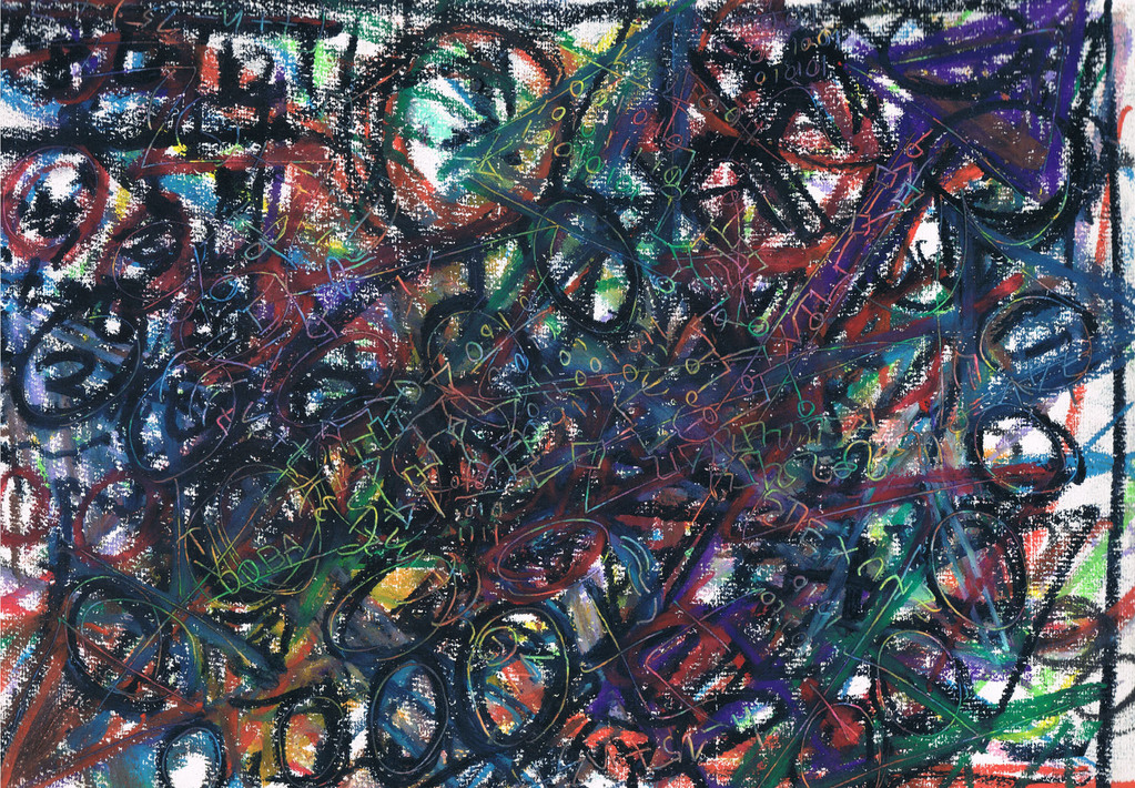 Komplexität / Complexité / Complexity 2005