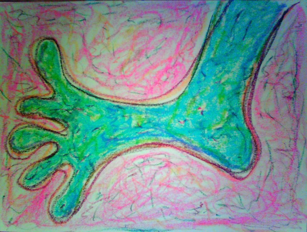 Alltagsleicht / Légére la vie / Life Lightly 2011