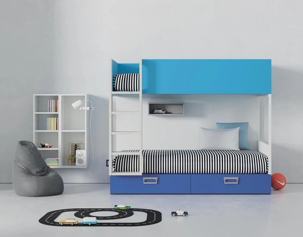 tienda-habitaciones-infantiles-barcelona 28