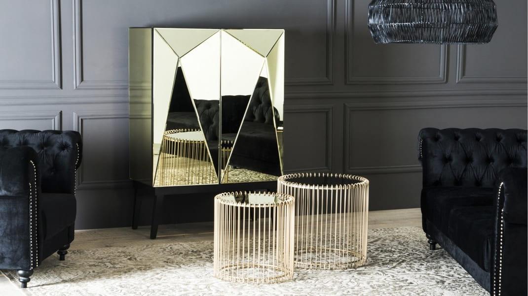 tienda-mesas-centro-auxiliares-originales-diseño-barcelona-hospitalet 47