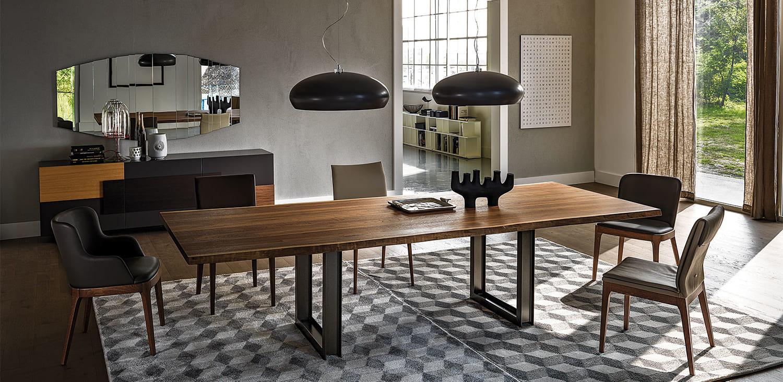 tienda-mesas-comedor-diseño-modernas-originales-italianas-barcelona-hospitalet 66