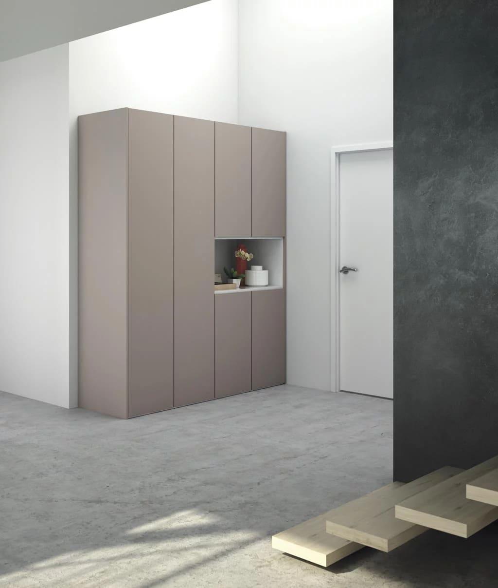 tienda-muebles-a-medida-barcelona-hospitalet 28