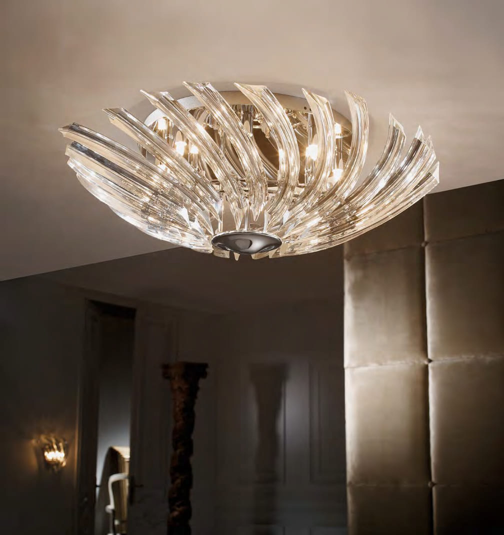 tienda-lamparas-plafon-barcelona-hospitalet