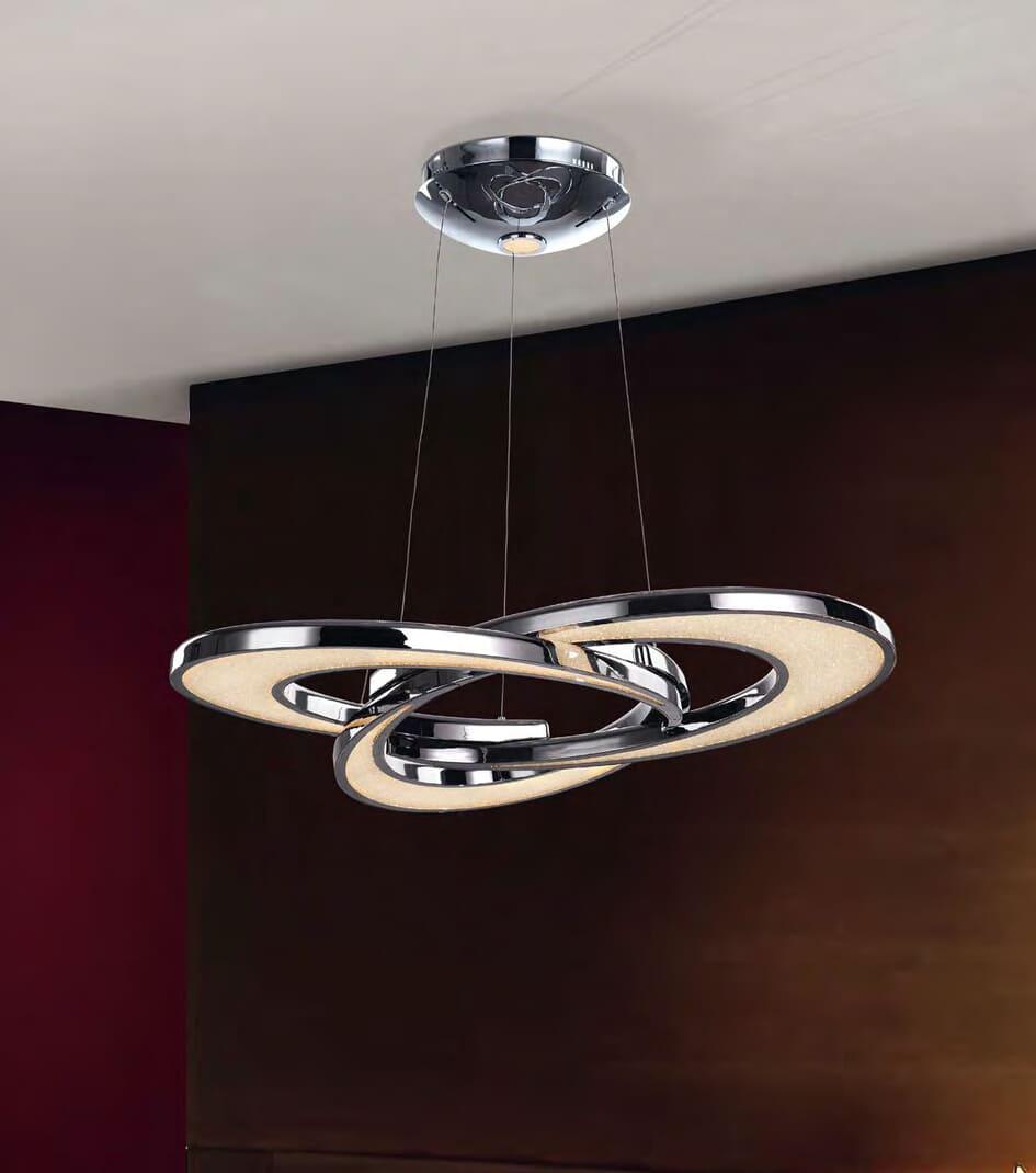 lamparas para dormitorios