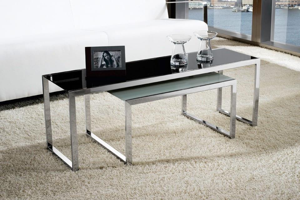 tienda-mesas-centro-acero-diseño-barcelona-hospitalet 10
