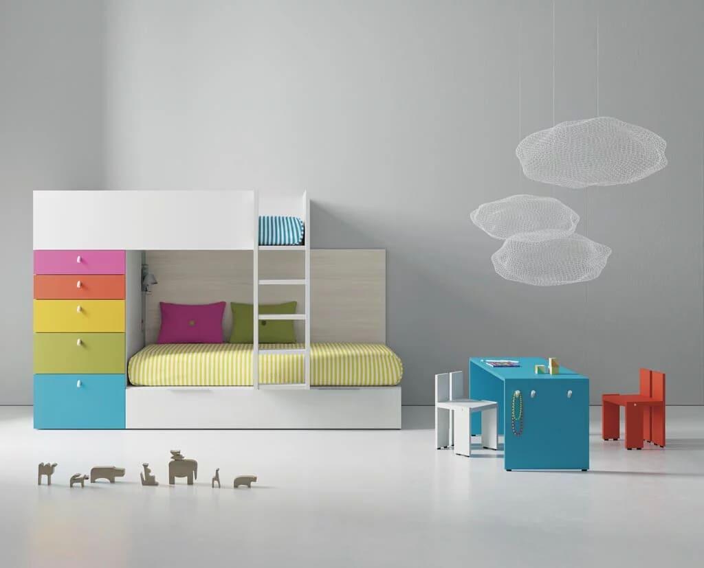 tiendas-habitaciones-infantiles-barcelona 28