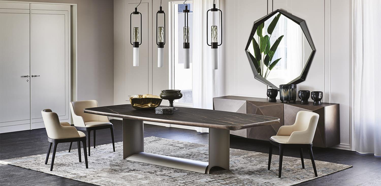 tienda-mesas-comedor-diseño-modernas-italianas-barcelona-hospitalet 66