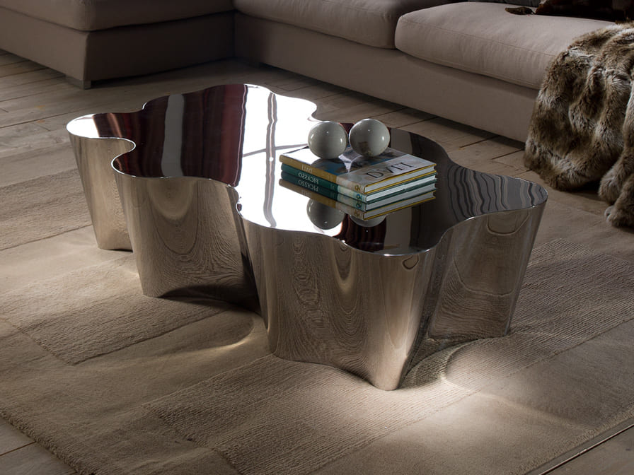 tienda-mesas-centro-auxiliares-originales-diseño-barcelona-hospitalet 43