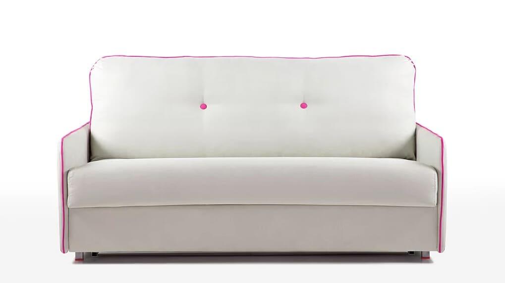 tienda-sofa-cama-hospitalet 27