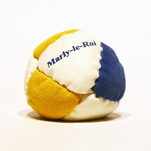 """Récompense et souvenir pour tous les participants à la journée """"Santé Sport"""" organisée par la ville de Marly Le Roi pour tous ses élèves de primaire"""
