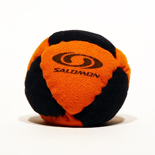 Cadeau et objet promo pour la marque Salomon