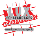 Lux-Echafaudages