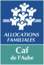 Caisse d'Allocations Familiales de l'Aube