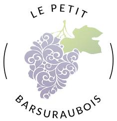 Le Petit Barsuraubois