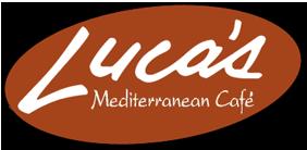 lucascafe.com