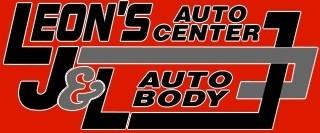 autofixers.com/
