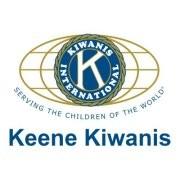 keenekiwanis.org