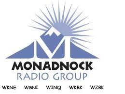 monadnockradiogroup.com