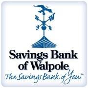 walpolebank.com