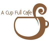 keenesbestcoffee.com