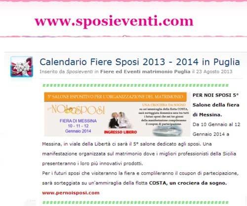 www.it.sposieventi.com
