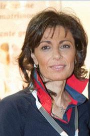 Mariella Rizzo