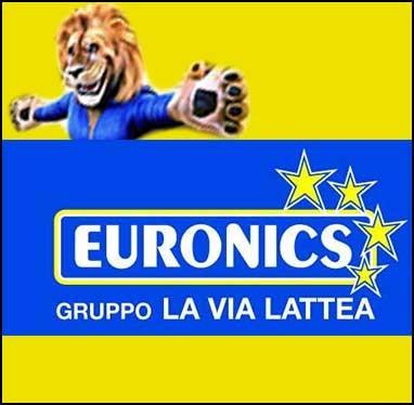 Euronics Gruppo La Via Lattea Pernoisposi Com