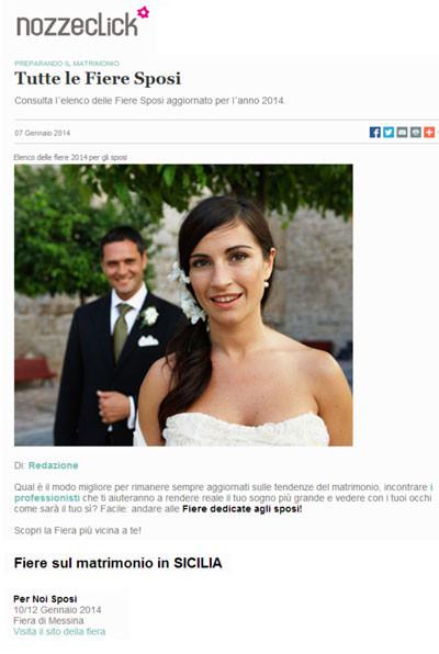 www.nozzeclick.com
