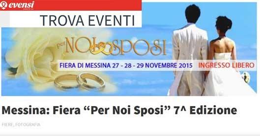 www.trova-eventi.it