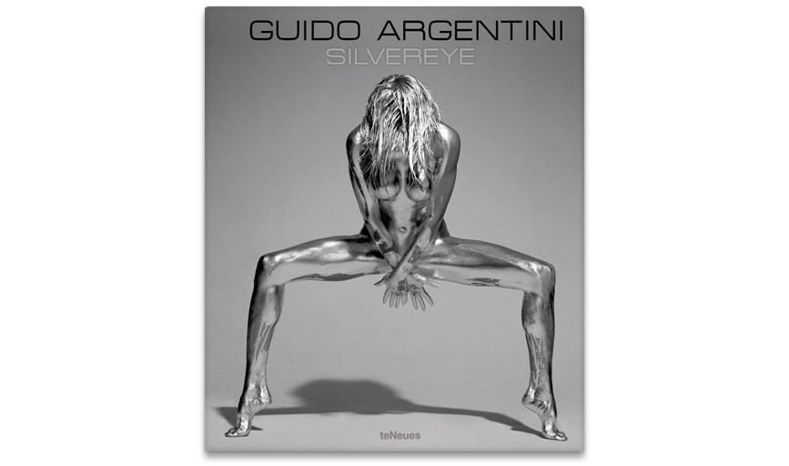 copyright Guido Argentini